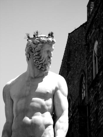 RR2--StatueTorso--Firenze